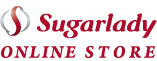 sugarlady online store